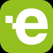 ecommuno icon