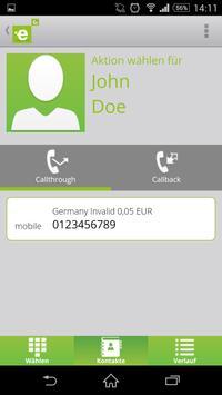 ecommuno apk screenshot