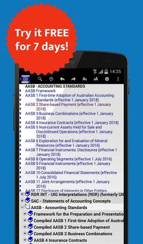 AAAS TurboSearch Professional apk screenshot