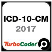 10-CM TurboCoder FREE Trial icon