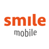 Smile mobile client icon