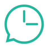 SMS Auto Send icon