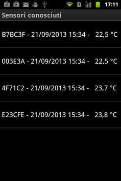 Econorma FT-105RF-gps 1.0 apk screenshot