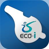 인천환경공단 헬프라인 icon