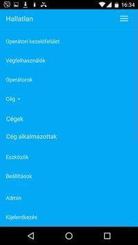 VJTSZ apk screenshot