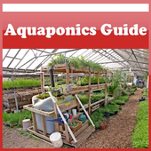 How To Create Aquaponics Guide icon