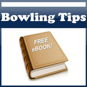 100 BOWLING TIPS ! icon