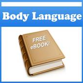 Body Language Guide ! icon