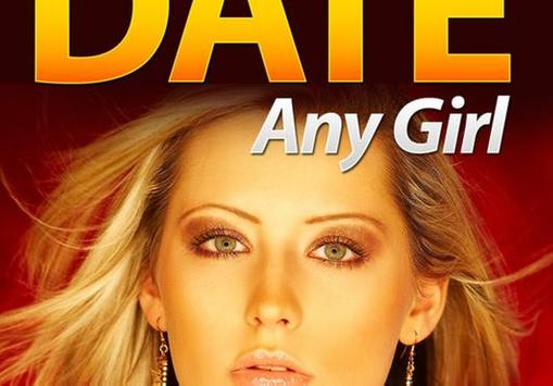How To Date Any Girl ! apk screenshot