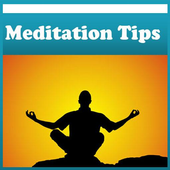 Meditation Guide & Tips ! icon