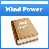 Unlock Your Mind Power ! icon