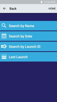 ECN Launcher apk screenshot