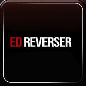Ed Reverser icon