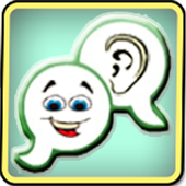 IntByDis icon