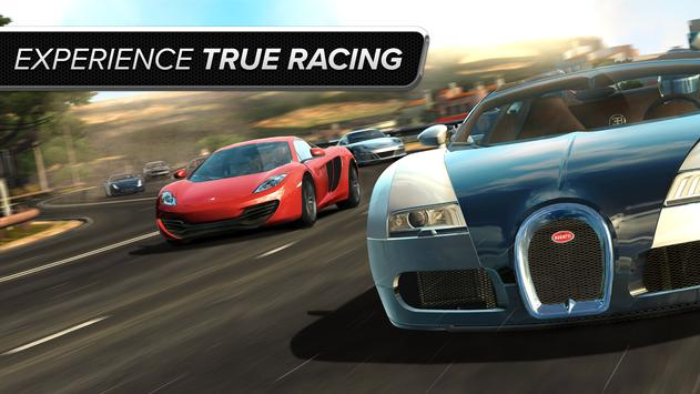 DOWNLOAD Gear Club True Racing 1 8 2 APK