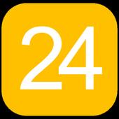 eDialog24 Mobil icon