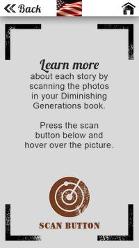Diminishing Generations apk screenshot