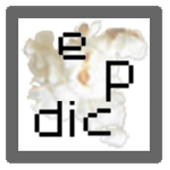 edicpopAND icon