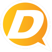Dardachat 8888 icon