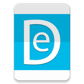 eDispatch icon