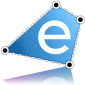 Edition Digital Content Viewer icon