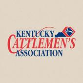 Kentucky Cattlemen's Assoc. icon