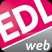 EDL web - Etat des lieux icon