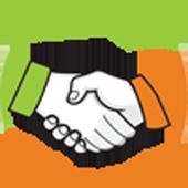 Informasi Lowongan Kerja icon