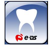 EDS기공소물류(기사) icon