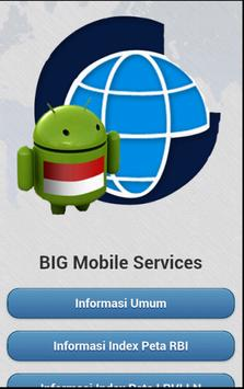 BIG Mobile Services poster