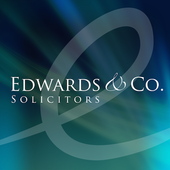 Edwards and Co icon