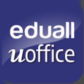 Eduall uOffice icon