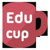 교원미술교습소 icon