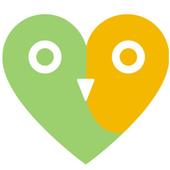 FestivalEducApp icon
