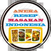 Resep Masakn Indonesia Spesial icon