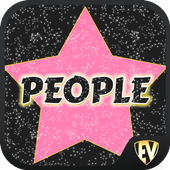 Famous People SMART Biography icon
