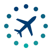 WS CrewView icon