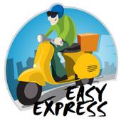 Easy Express icon