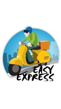 Easy Express apk screenshot