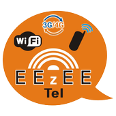 Eezee Tel icon