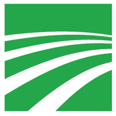 E-Farm Inspection icon