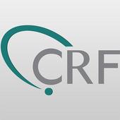 CRF Abudhabi icon