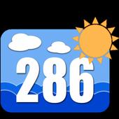 286 Älvsnabbare icon
