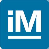 iMemo icon