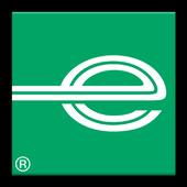 Enterprise Fleet Management icon
