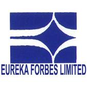 EFL icon