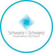 Schwartz & Schwartz icon
