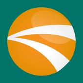 Egberts Insurance icon