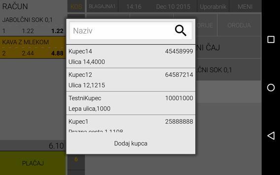 EggOS Mobile apk screenshot