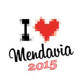 Mendavia Fiestas 2015 icon